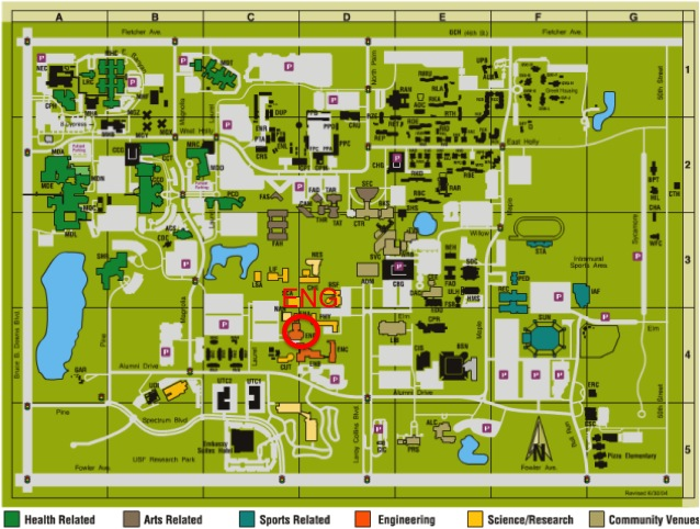 ENG-campus-map2